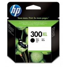 Μελάνι HP 300 Black XL